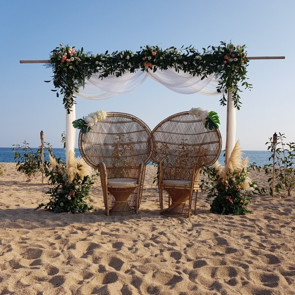 gallery-beach-wedding