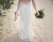 casarse-en-la-playa