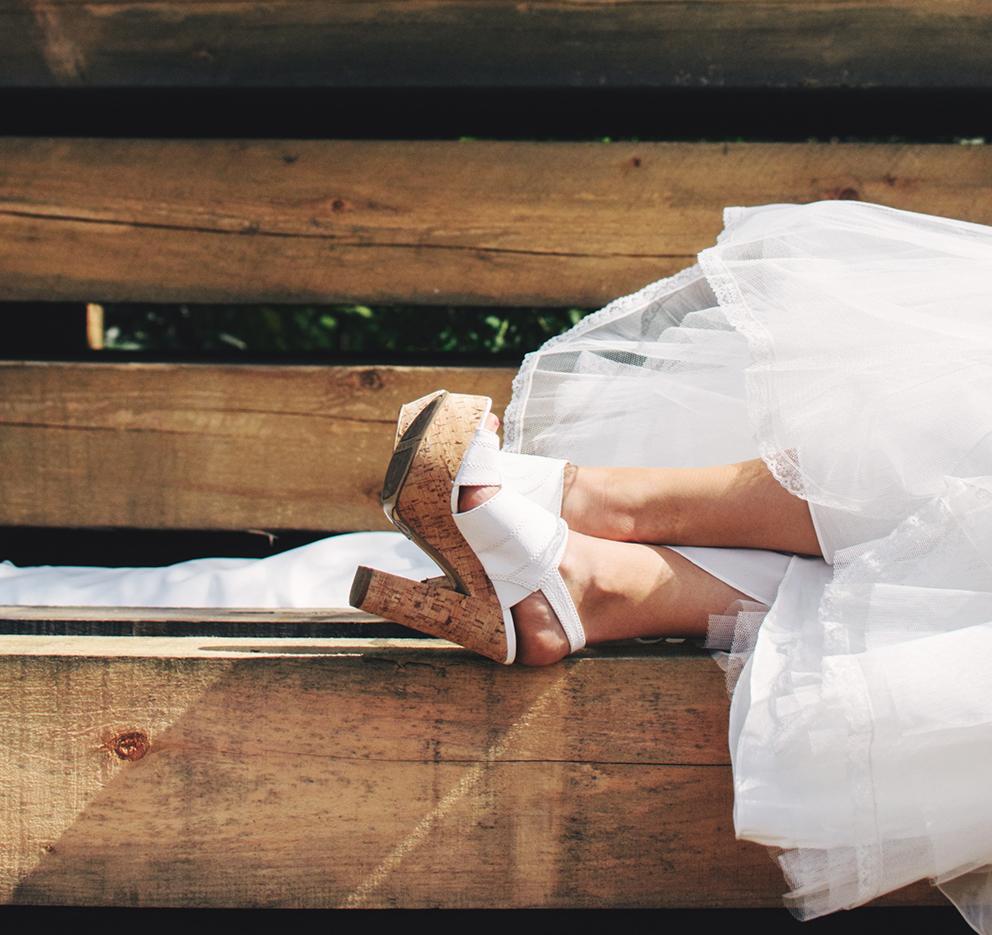 casarse en la playa boda playa